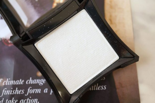 illamasqua-eyeshadow-cascade-review