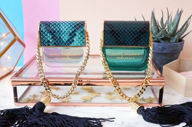 marc-jacobs-divine-decadence-review