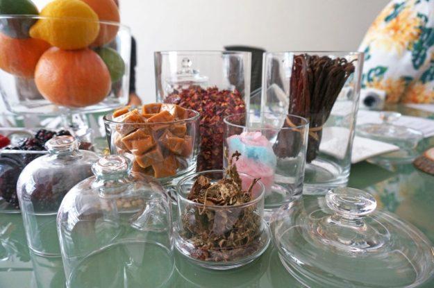 michael-buble-fragrance-workshop-jars