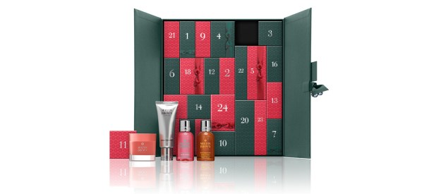 molton-brown-advent-calendar-2016