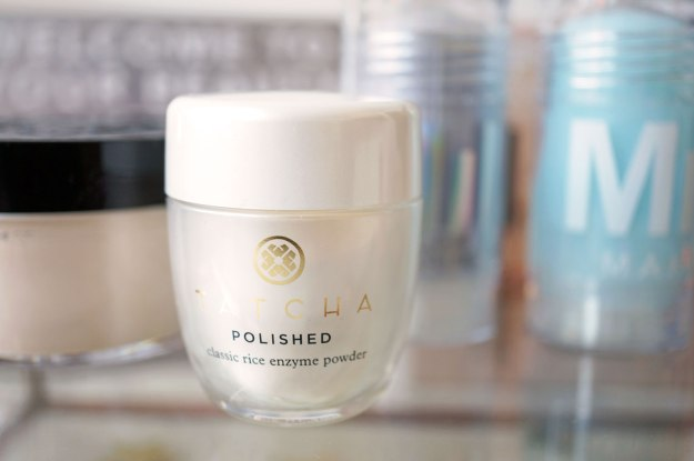 tatcha-polished-classic-rice-enzyme-powderr