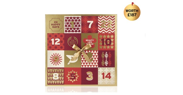 the-body-shop-24-happy-days-ultimate-advent-calendar_edited-2