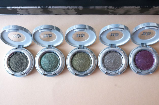 urban-decay-eyeshadow-vault-first-row