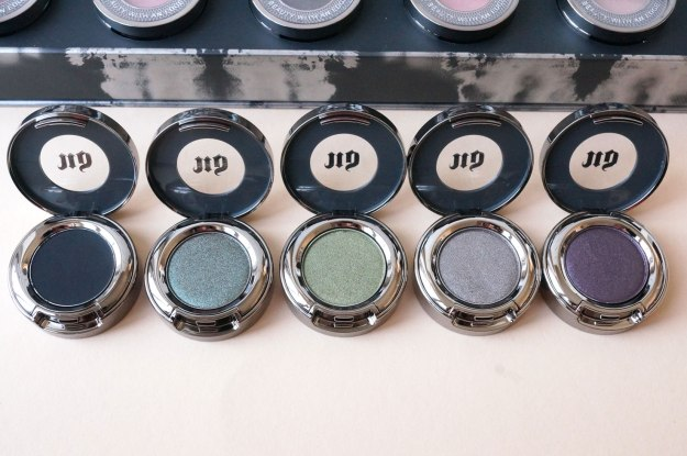 urban-decay-eyeshadow-vault-second-row