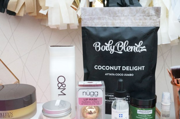 body-blends-and-oandm