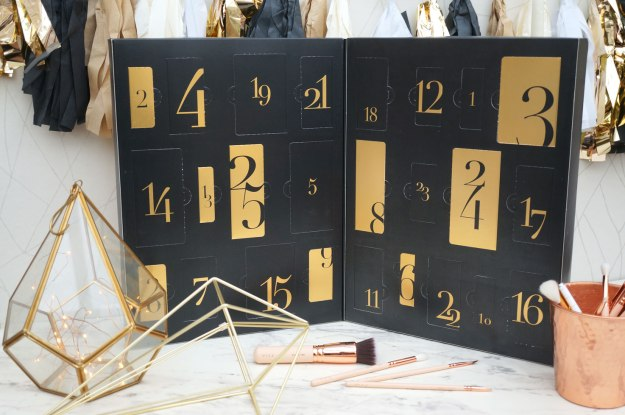 decleor-advent-calendar-review