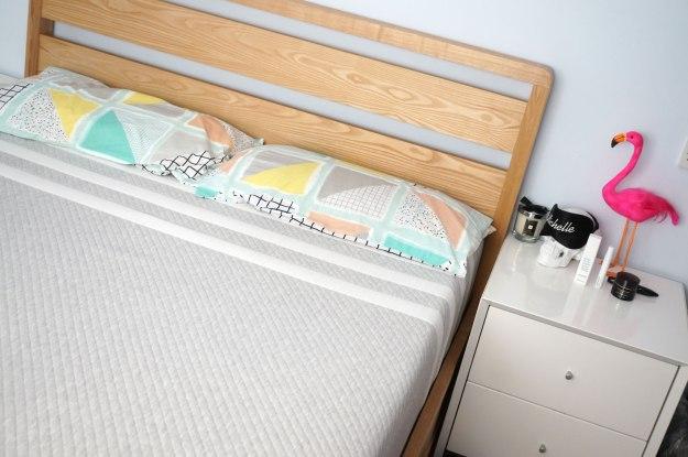 leesa-mattress-2