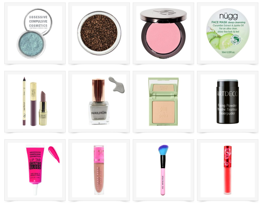 Black Friday: The Very Best Beauty, Fashion & Home Deals!