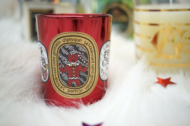 diptyque-epice-et-delices-candle-review