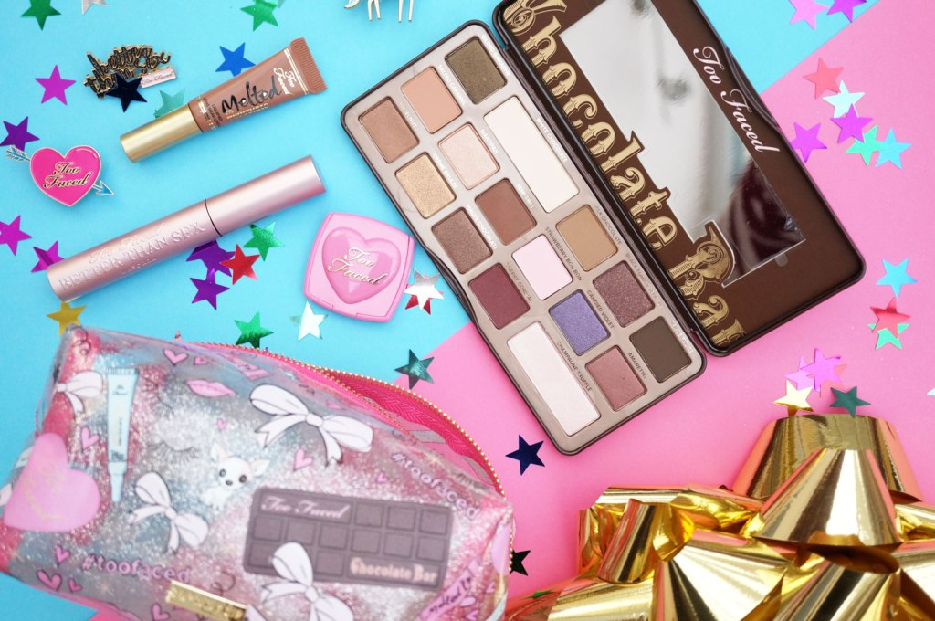 Too-Faced-X-Skinnydip-Collaboration
