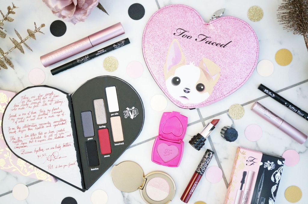 Too-Faced-X-Kat-Von-D-Better-Together-Collection-3