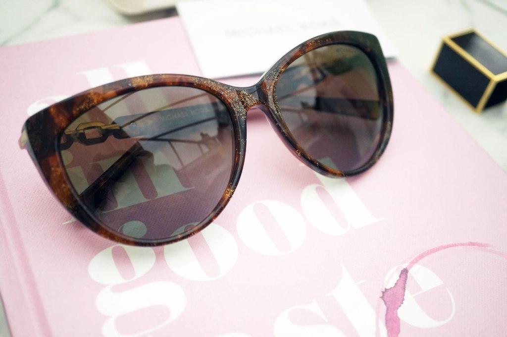 michael-kors-sunglasses-polarised-lenses