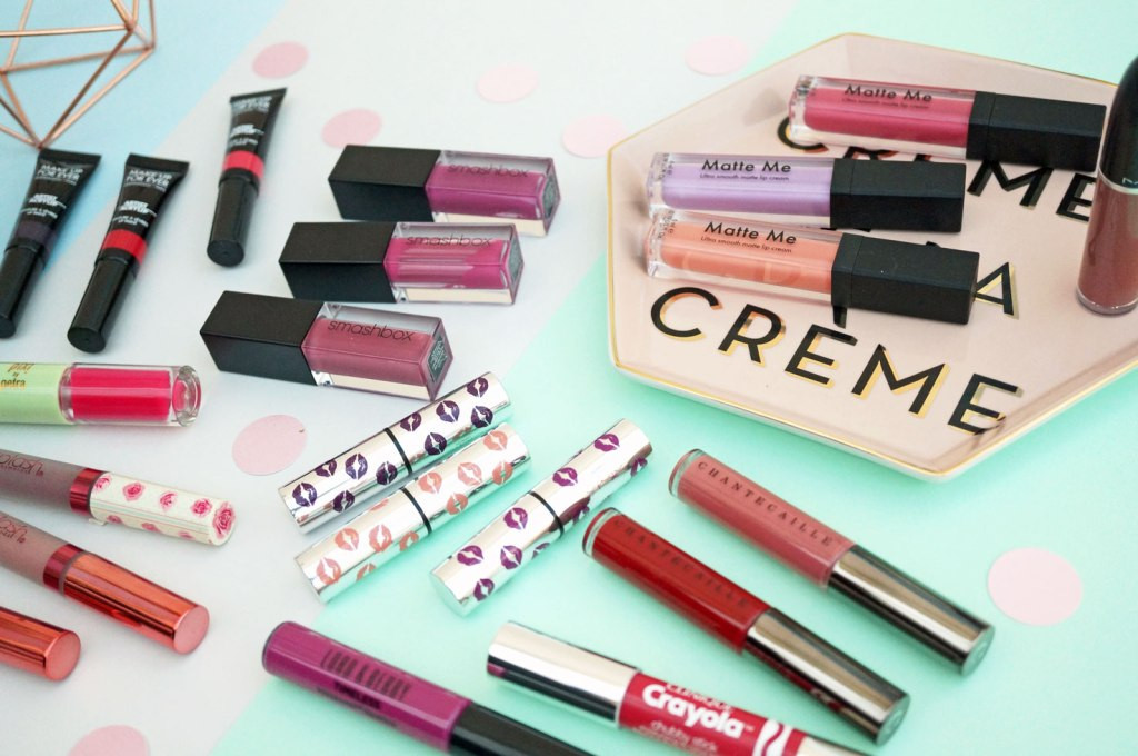 spring-2017-lip-products-review