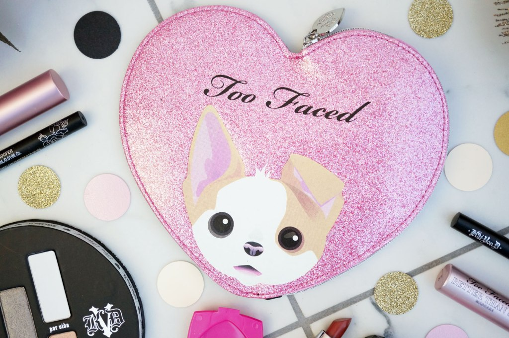 too-faced-Cheek-&-Lip-Makeup-Bag-Set-