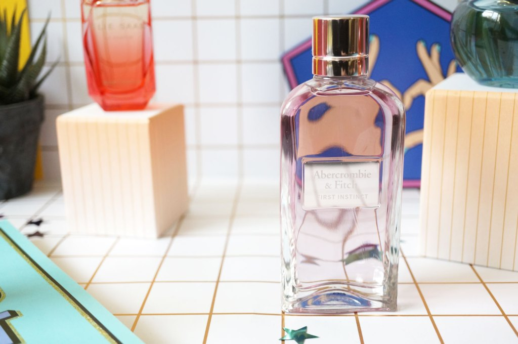 abercrombie-and-fitch-first-instinct-fragrance-review