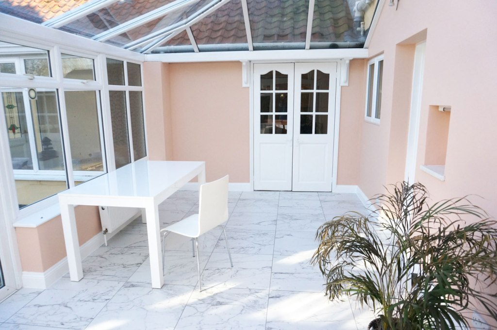 conservatory-makeover-pic-1