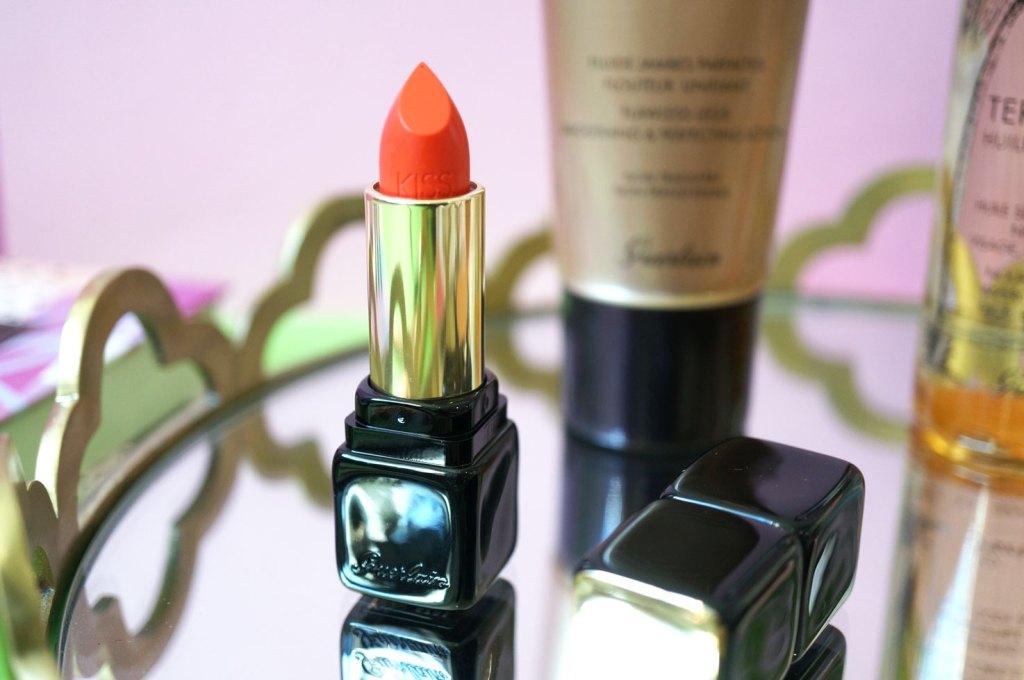 Guerlain-Terracotta-lipstick
