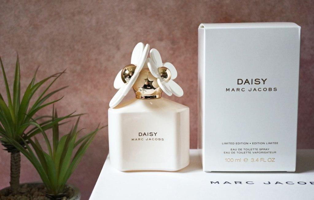Marc-Jacobs-Daisy-White-EDT