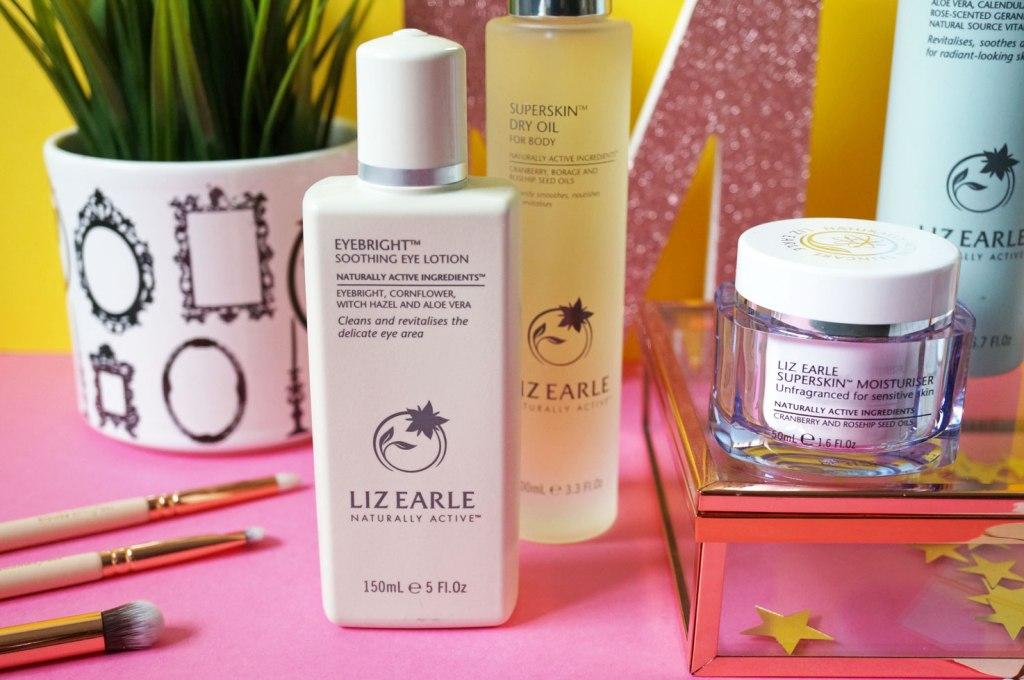 liz-earle-eyebright-review