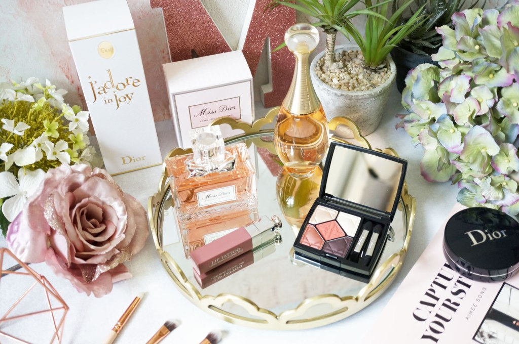 New-Dior-Products-at-Feelunique