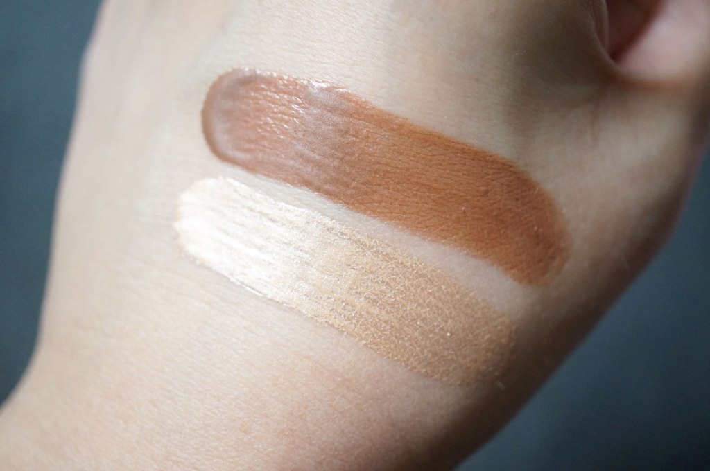 charlotte-tilbury-contour-highlight-swatches