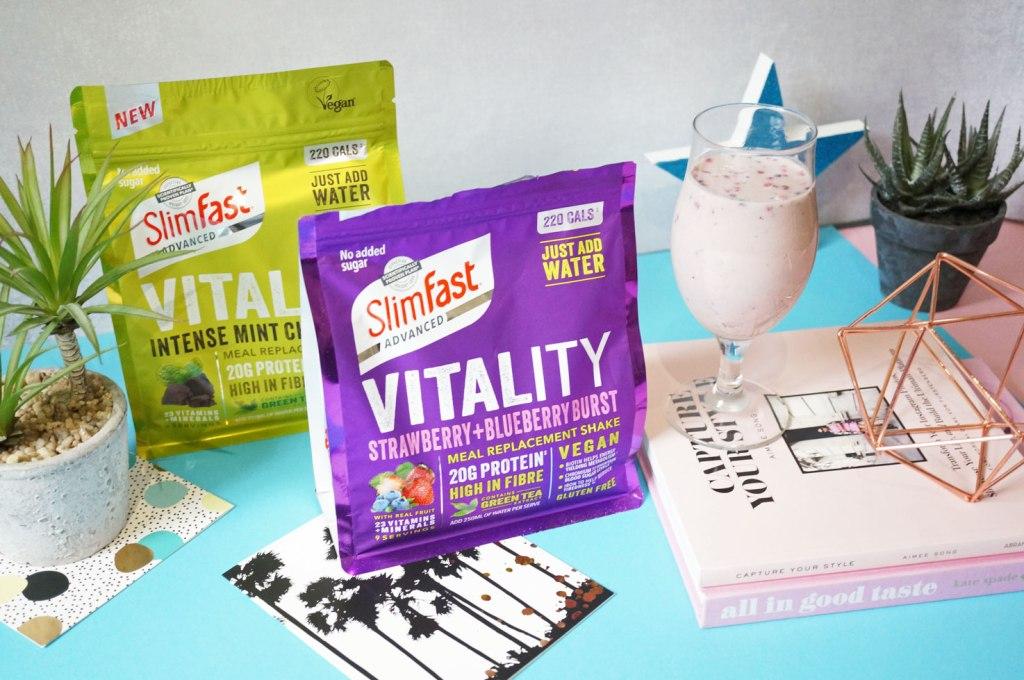 slimfast-new-advanced-vitality-vegan-range