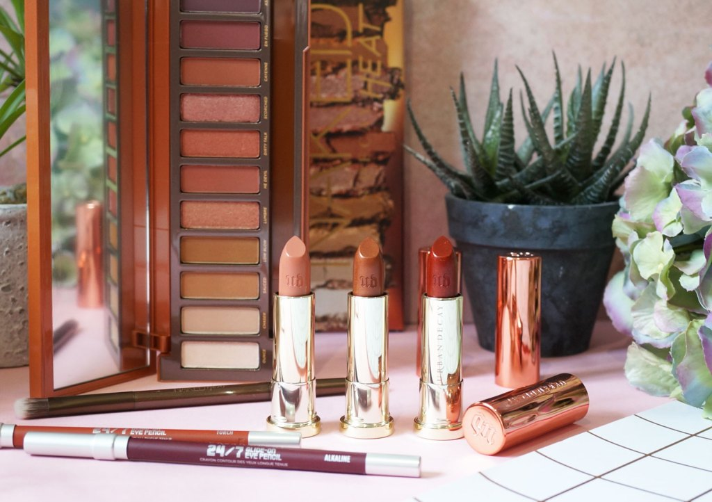 urban-decay-naked-heat-collection-giveaway-comp