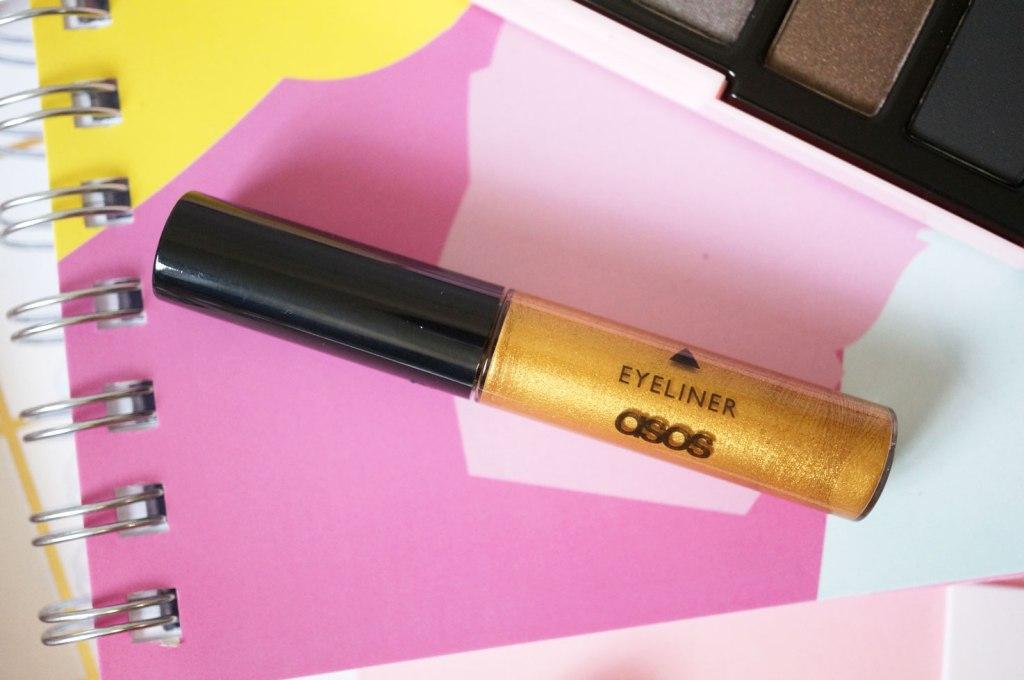 asos-liquid-eyeliner-review