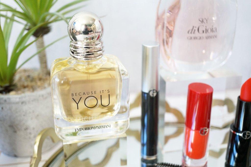 giorgio-armani-because-its-you-fragrance