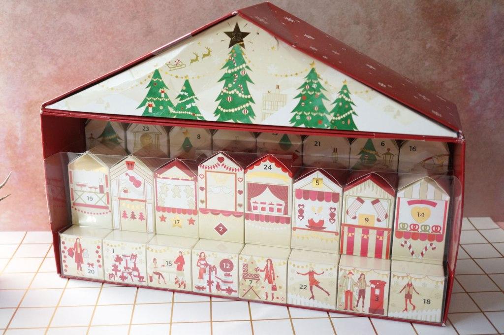 m&s-beauty-advent-calendar-house