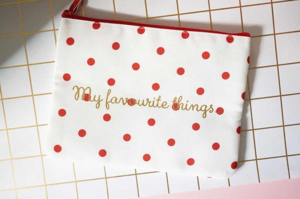 my-favourite-things-pouch-M&S