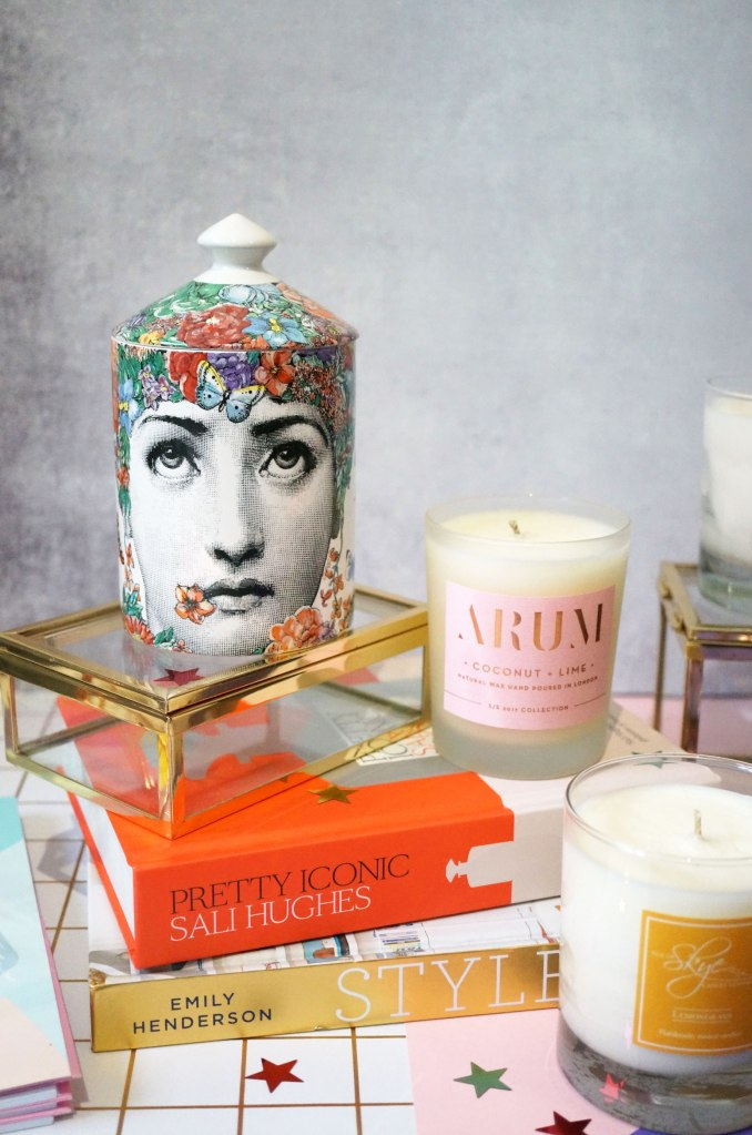 must-try-candles