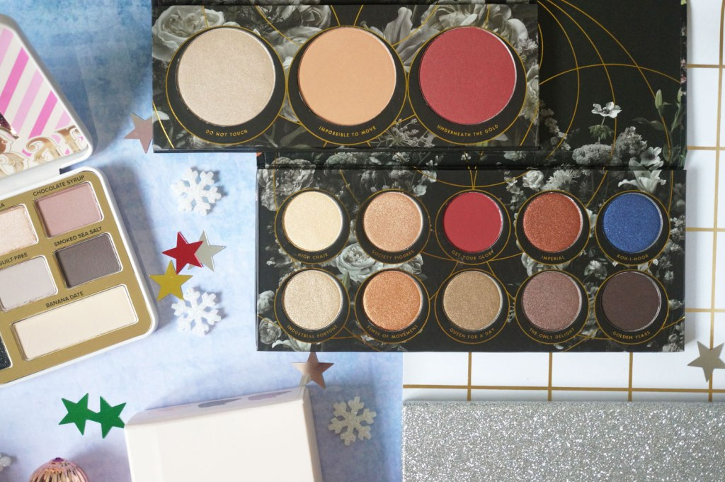 Zoeva-Opulence-Eyeshadow-Palette-and-Blush-Palette