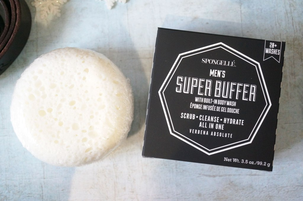 spongelle-mens-super-buffer