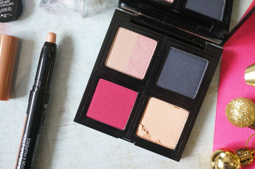 the-body-shop-House-of-Holland-We-Rule-The-World-Eyeshadow-Palette