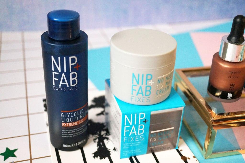 nip-and-fab-new-skincare