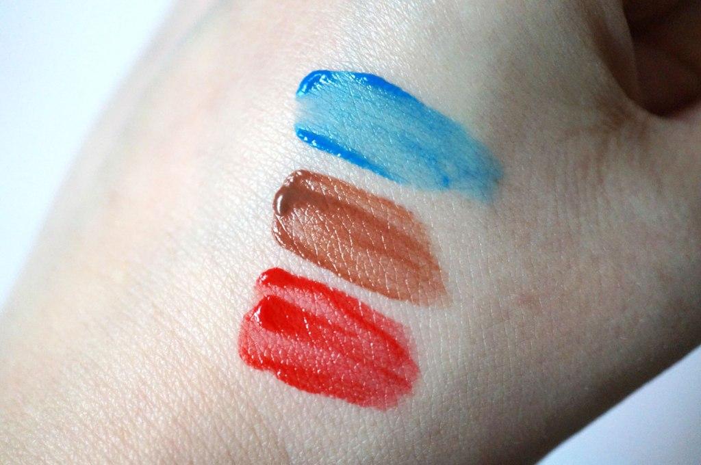 guerlain-La-Petite-Robe-Noire-Lip-Colour'lnk-swatches