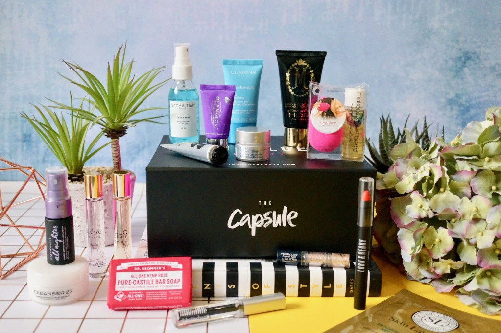 Indulge Beauty: The UK's Answer to Sephora?