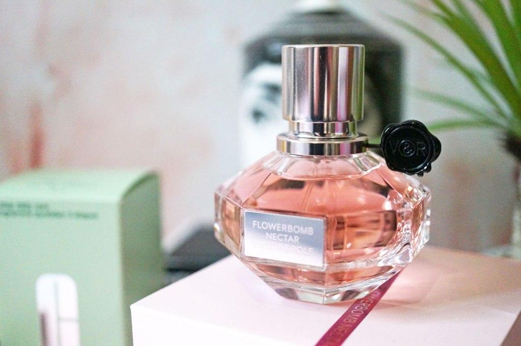 mothers-day-perfume-debenhams