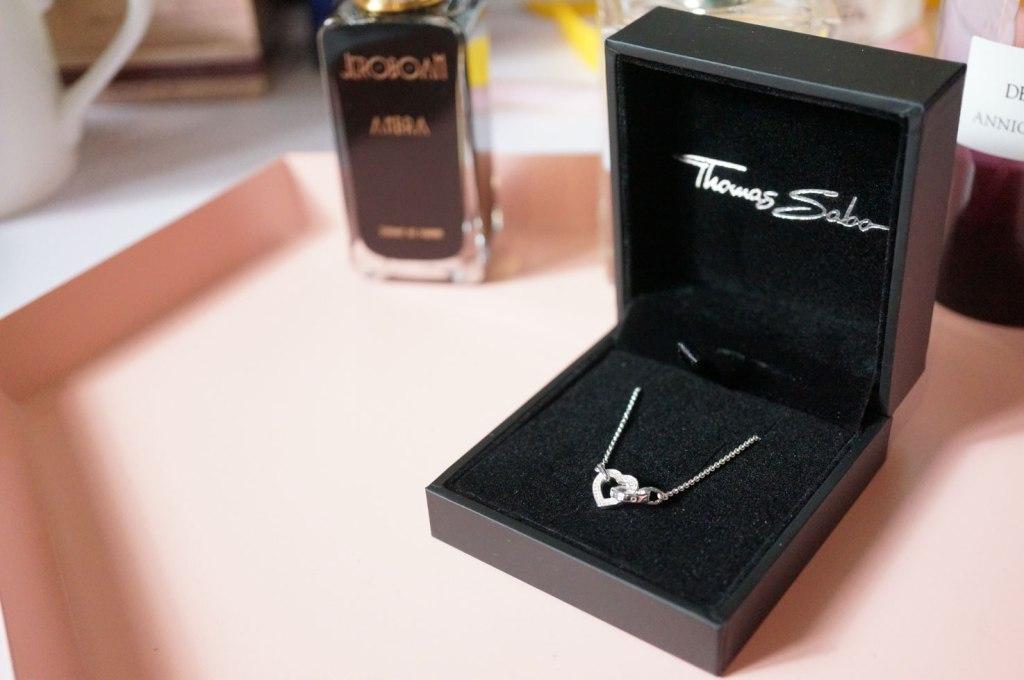 thomas-sabo-necklace