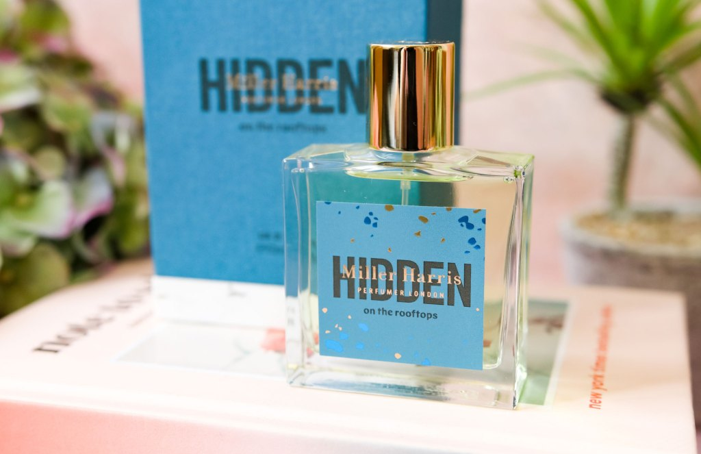 hidden-on-the-rooftops-fragrance-review