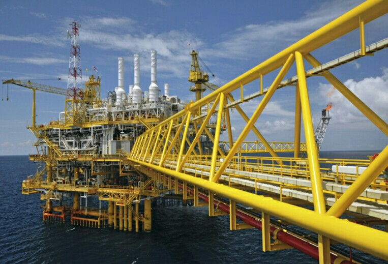 Recruitment to Qatar for a Leading Oil and Gas Company for their
