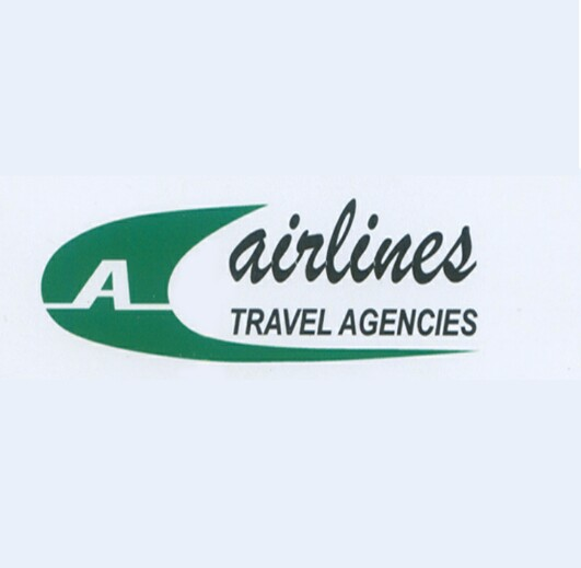 Airlines Travel Agencies