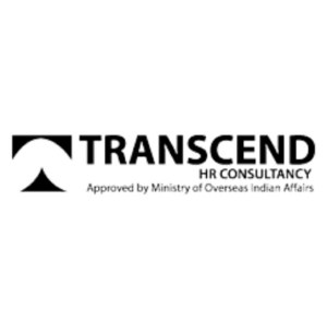 transcend hr consultancy