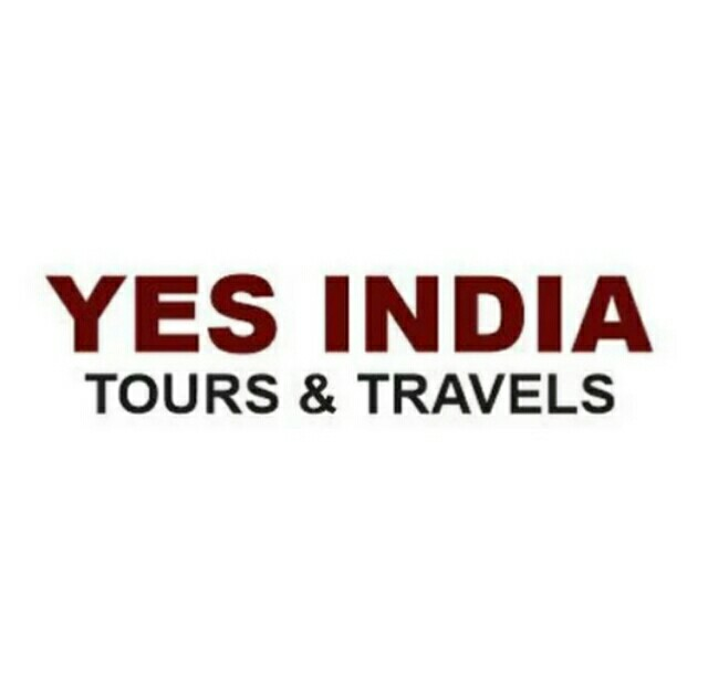 Yes India Tours & Travels