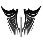 Mammon logo