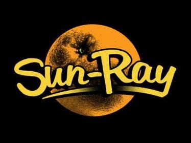 sun-ray