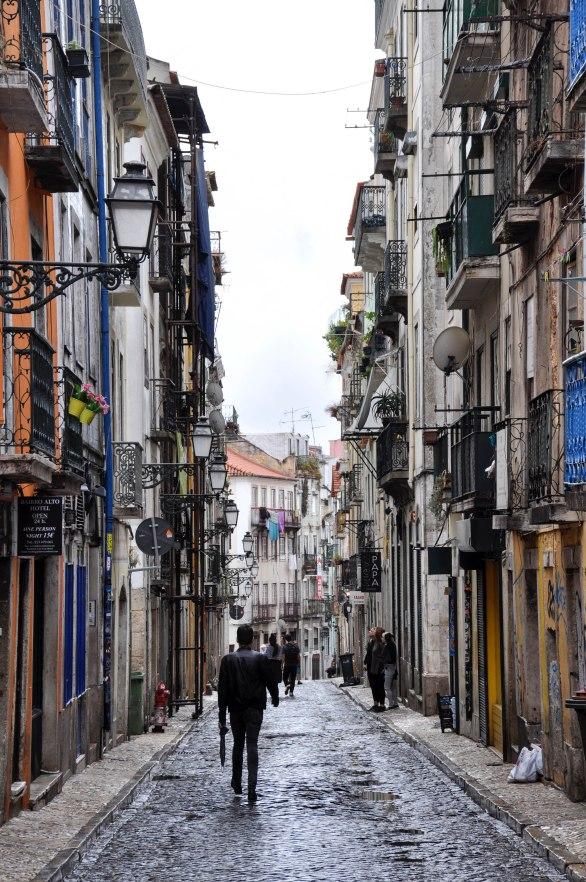 lisbon_portugal_oct2016-20