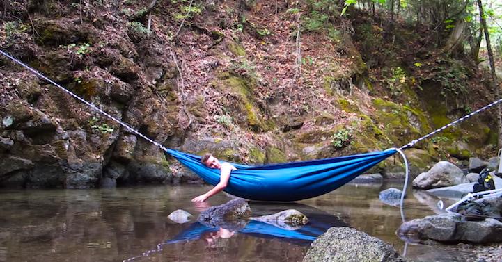 hot-tub-hammock-2
