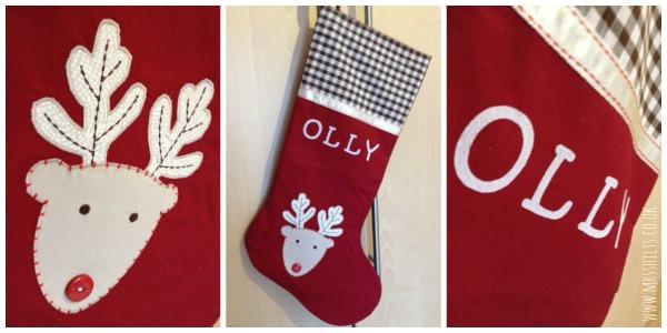 stocking-collage